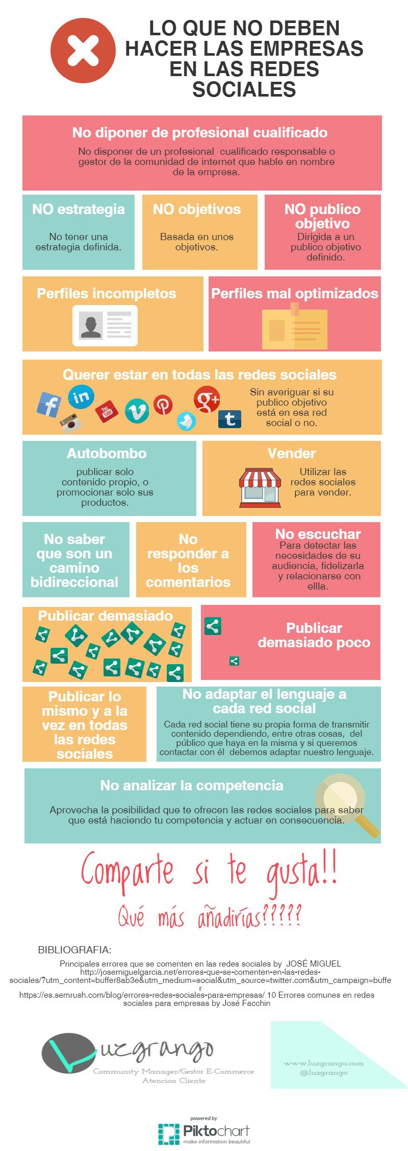 errores-empresas-redes-sociales-infografia.png